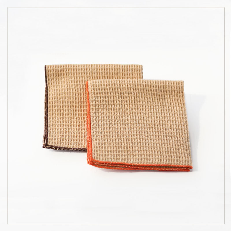 木糸ハンカチ3