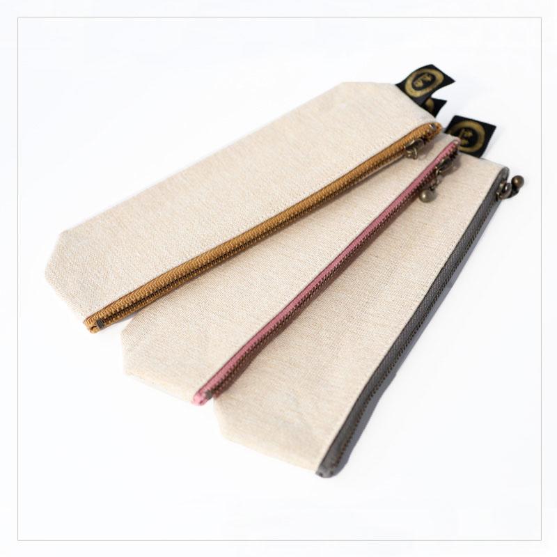 木糸ペンケース2